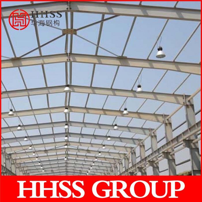 徐州球形网架,钢结构屋顶制作厂家