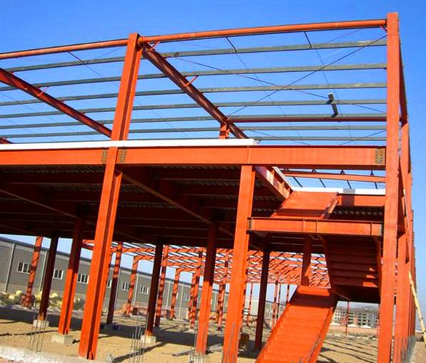 钢结构网架工程的往往会遇到很多问题,招标方更看重的是工程施工质量