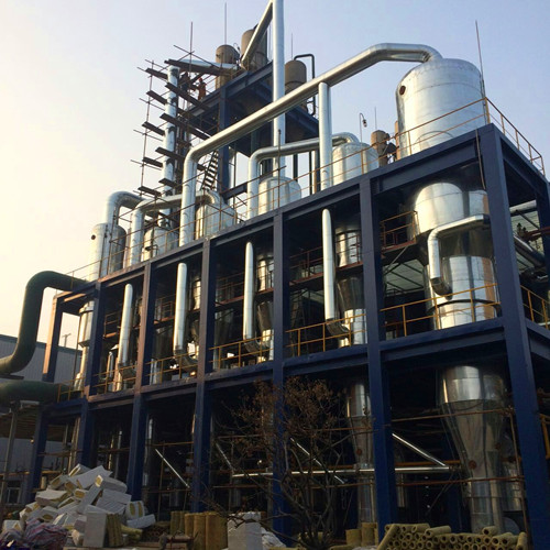 江苏华海钢结构有限公司